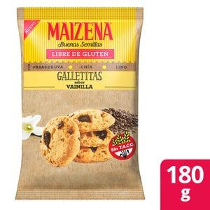 Maizena-7794000002494