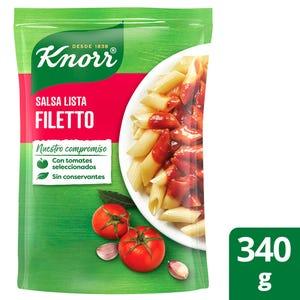 Knorr-7794000598843