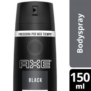 Axe-7791293028781
