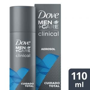 Dove-7791293039749