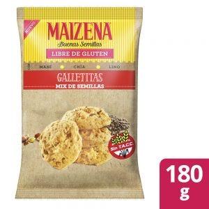 Maizena-7794000002517