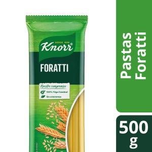 Fideos Knorr Foratti 500 gr